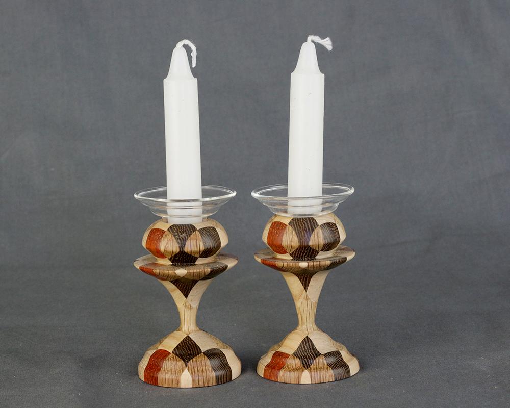 Shabbat-Candle-Sticks-(7)