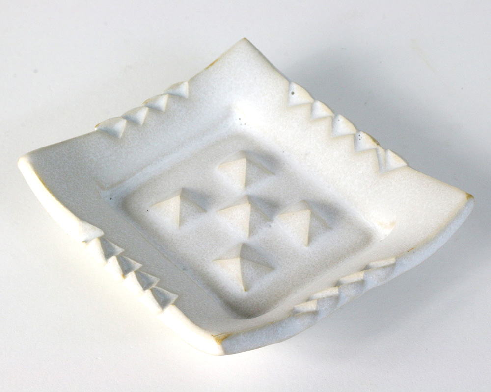 White-soap-dish-(5)
