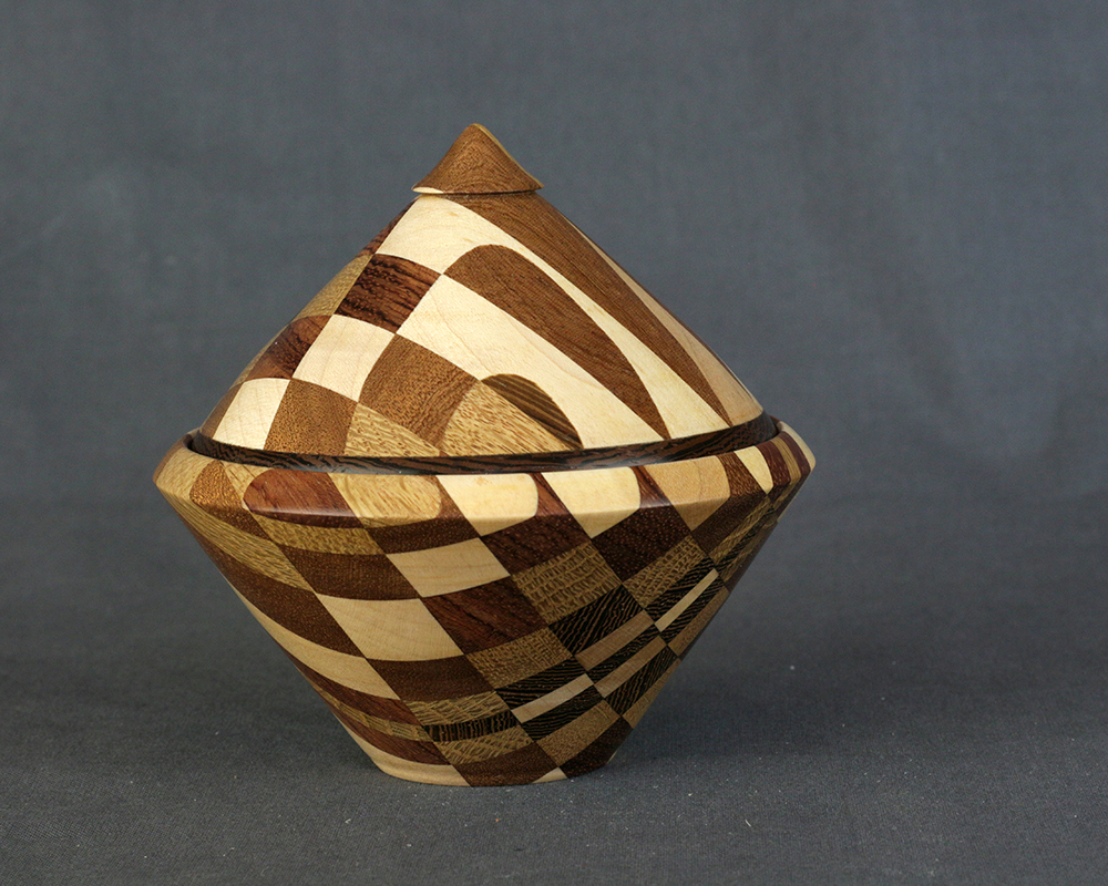 Wooden-Box-(4)