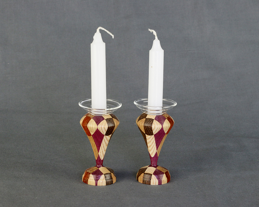 Wooden-Candle-Sticks-(5)