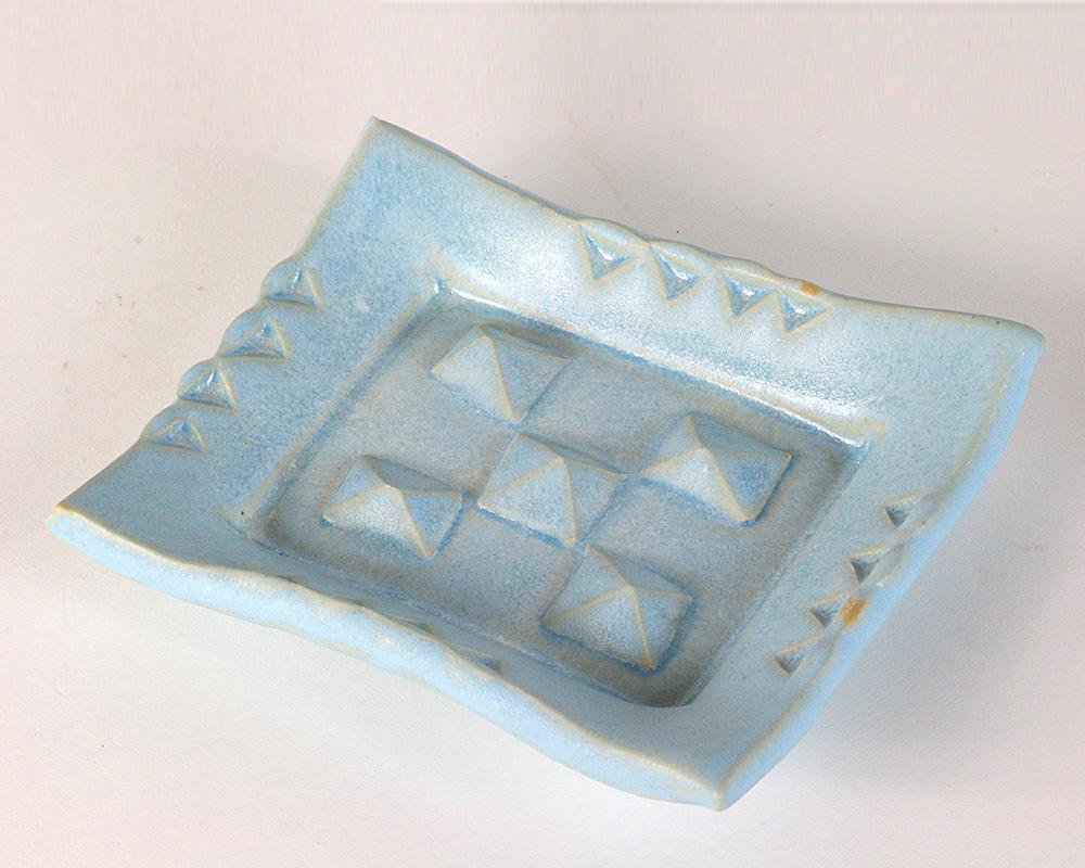 blue-soap-dish-(5)