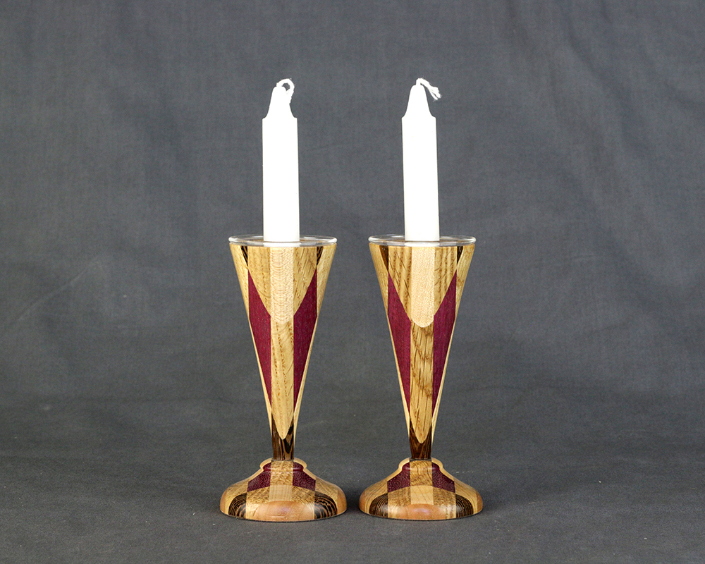 lassic-Candle-Sticks-(4)
