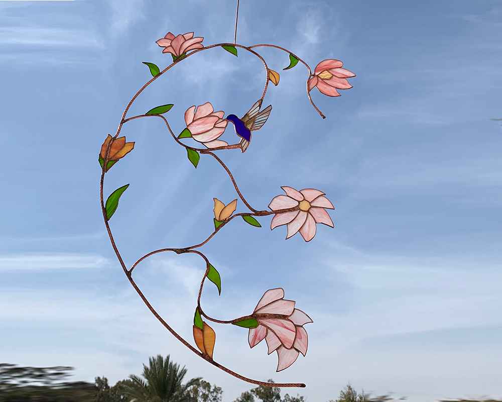 Glass-Art8