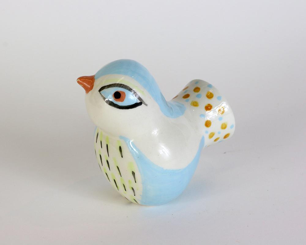 ceramics-bird-(7)
