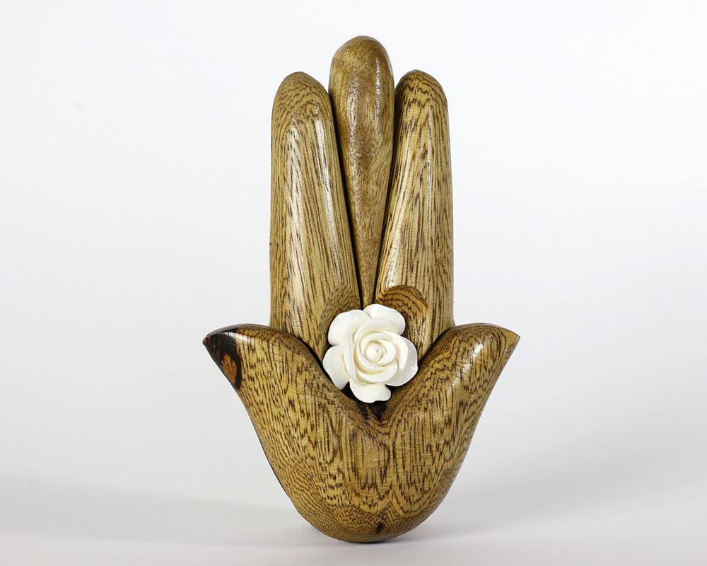 Hamsa-Hand-(2)