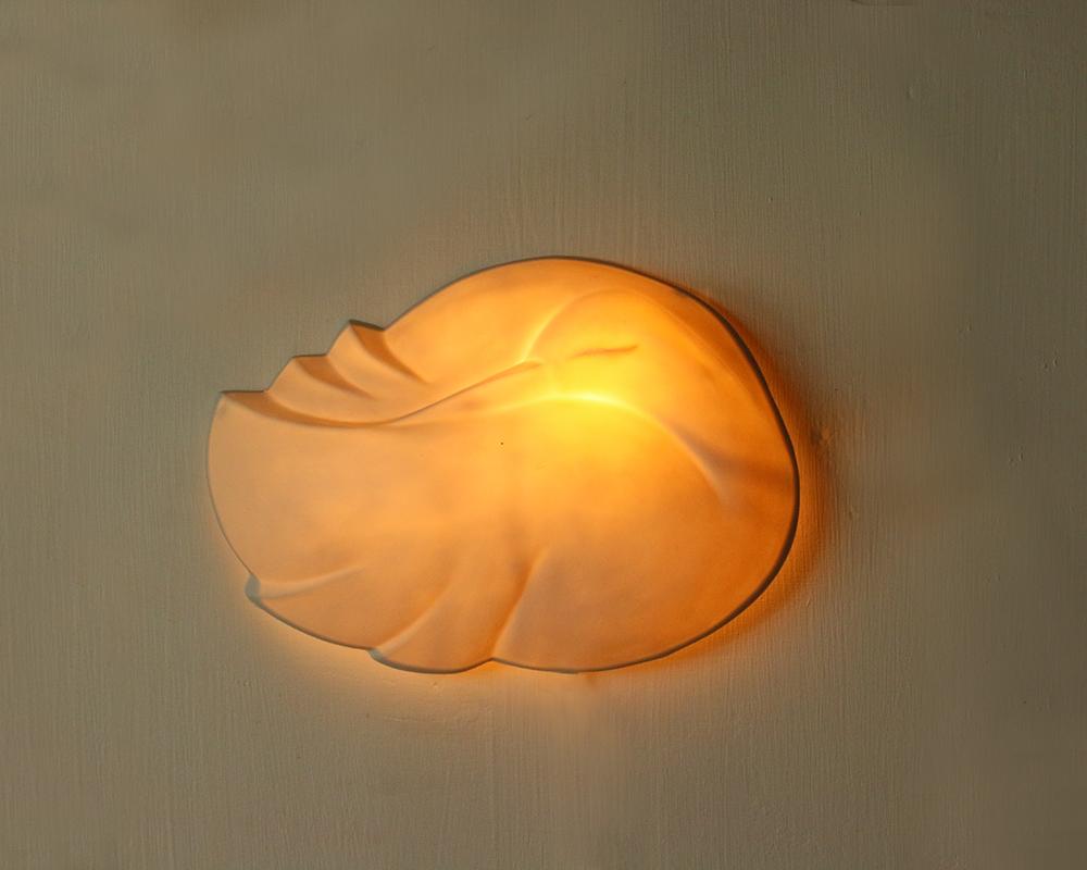 Bird-Lamp-(18)