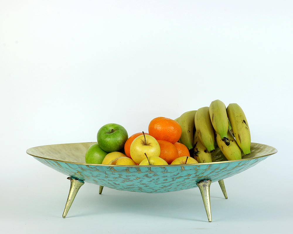 Large-Fruit-Bowl-(4)