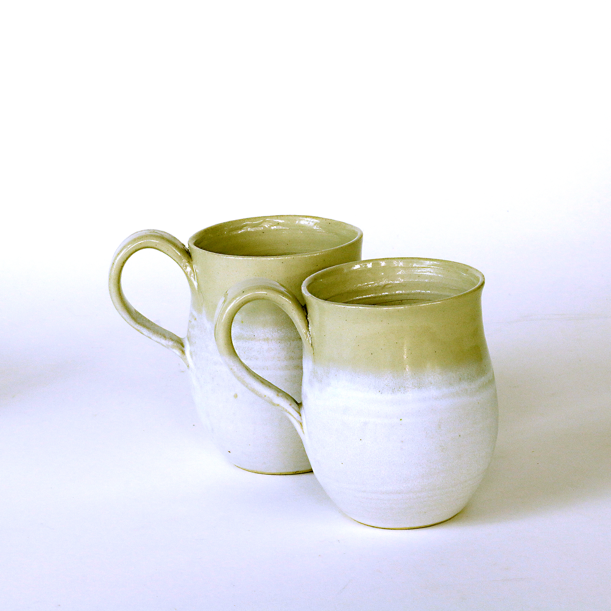 2-white-cups-(6)