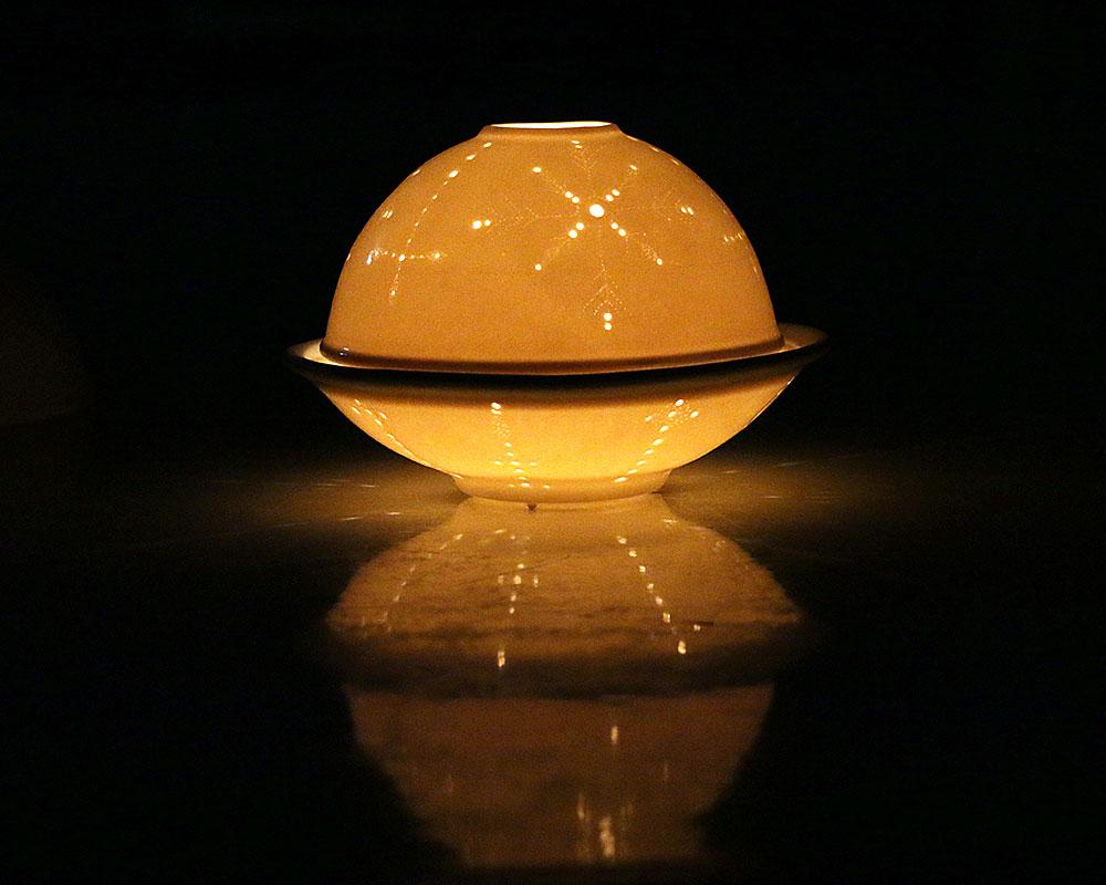 tea-light-holder-(1)