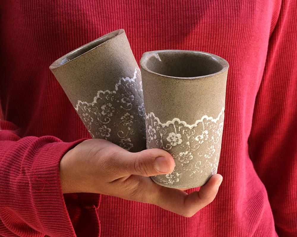 coffee-cups-(1)