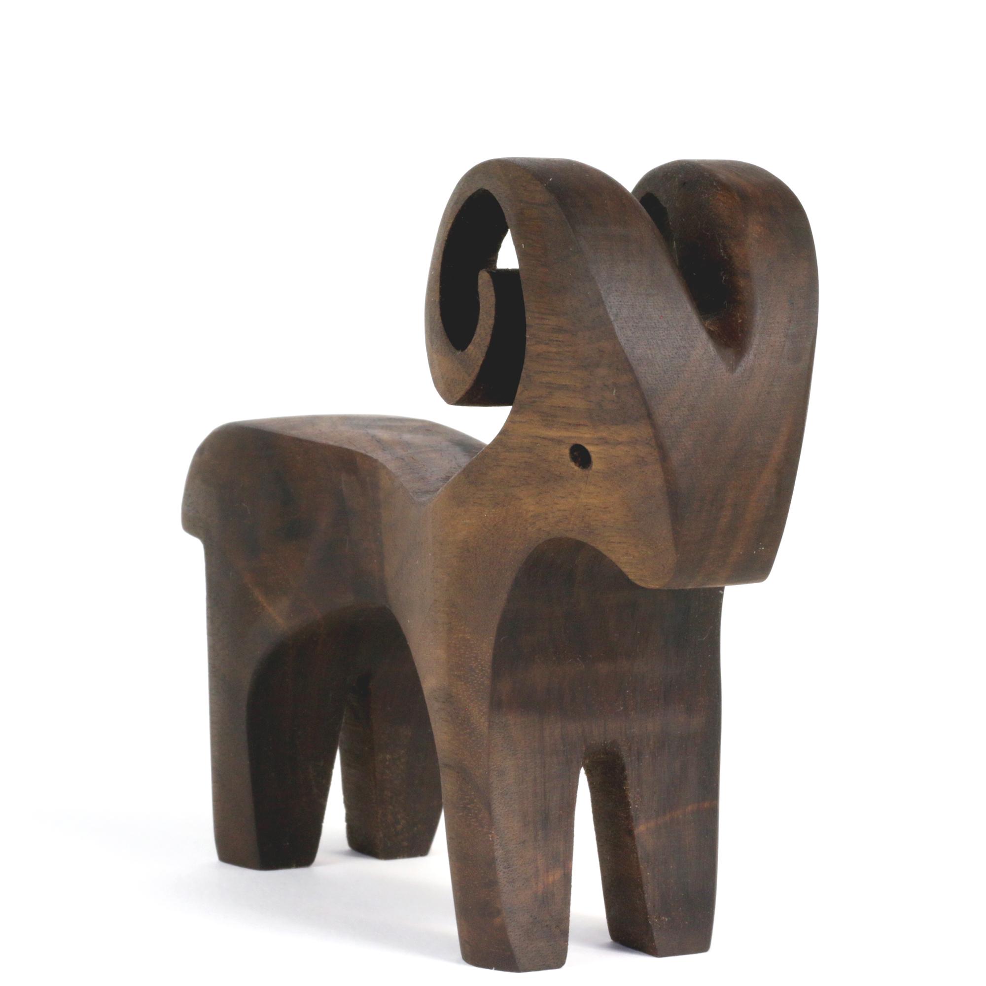 wooden-ram-(7)