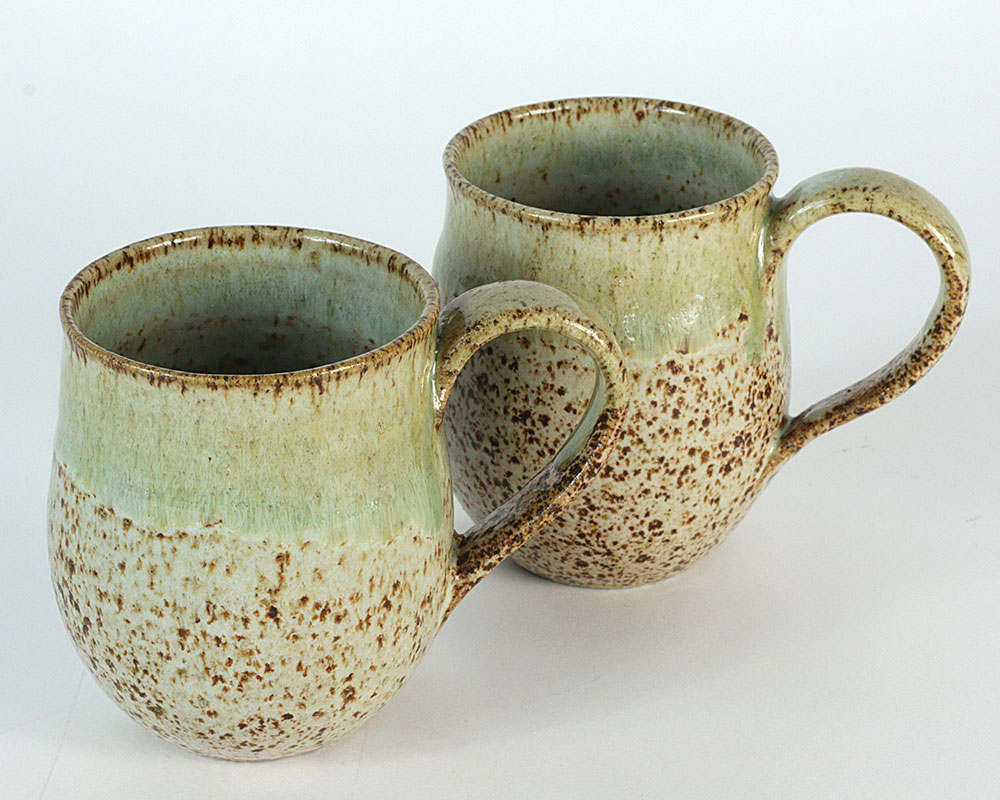Doted-Clay-Cups-(8)