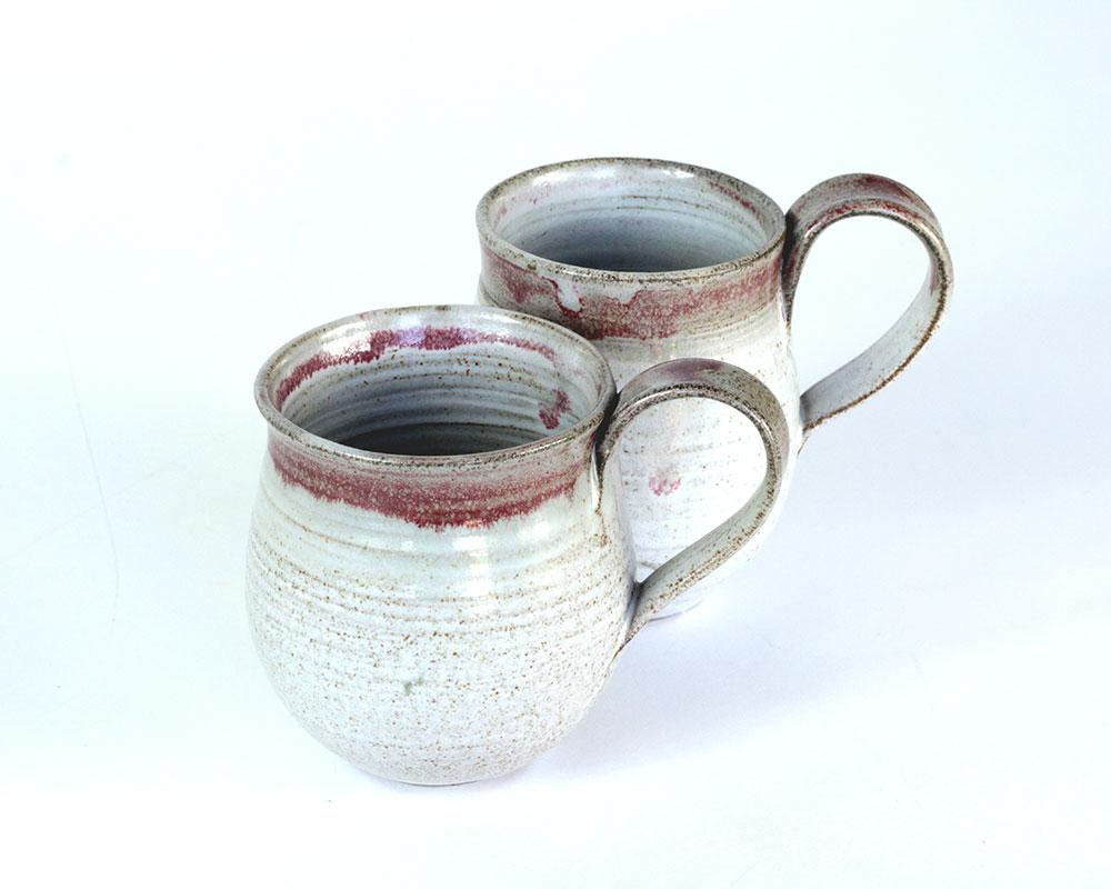 Grey-and-wine-ceramic-cups-(6)