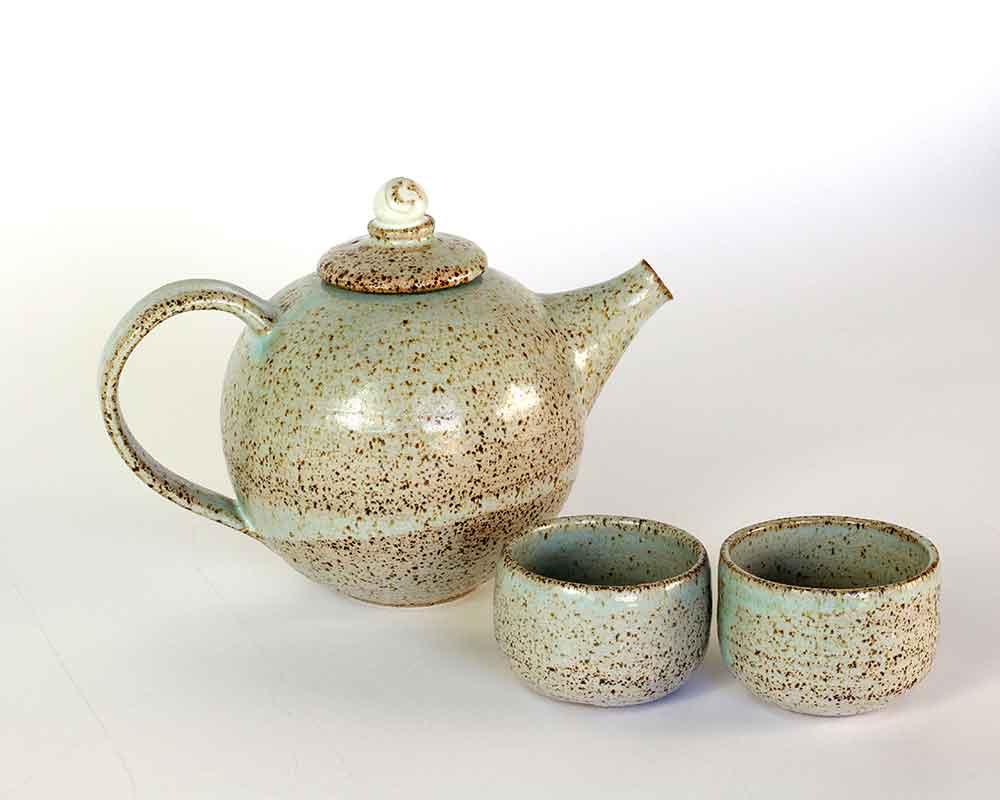 Ceramic-Tea-pot-(11)