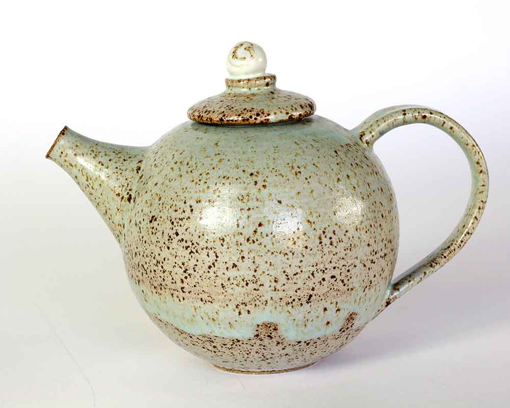 Ceramic-Tea-pot-(3)